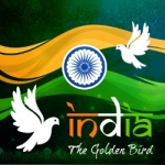 India - The Golden Bird