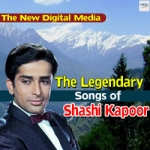 The Legendary Songs Of Shashi Kapoor