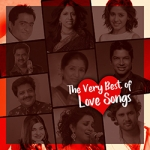 The Very Best Of Love Songs