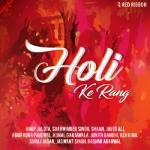 Holi Ke Rang songs