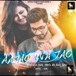 Aajao Na Jao songs