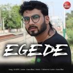 Egede songs