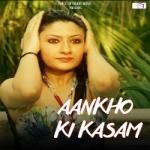 Aankho Ki Kasam songs