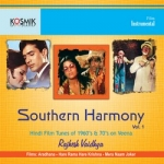 Southern Harmony - Vol 1