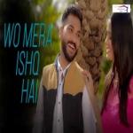 Wo Mera Ishq Hai