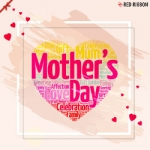 Mothers Day songs