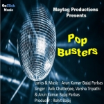 Pop Busters songs