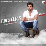 Ehsaas songs