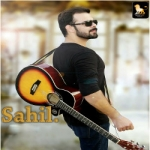 Ghafil songs