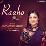 Raaho Mein songs