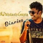 Abhilash Gupta Diaries songs