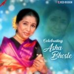 Celebrating Asha Bhosle songs