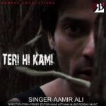 Teri Hi Kami songs
