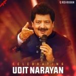 Celebrating Udit Narayan songs