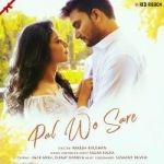 Pal Wo Sare songs