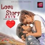 Love Story 2019 songs