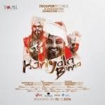 Hariyala Banna songs