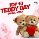Top 10 Teddy Day Special Songs