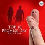 Top 10 Promise Day Special Songs