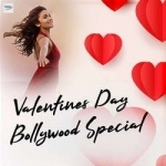 Valentines Day Bollywood Special