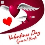 Valentines Day Special Beats