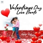 Valentines Day Love Beats