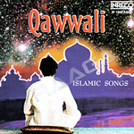 Qawwali - Vol 1 songs