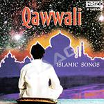 Qawwali - Vol 1 songs