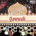 Qawwali - Vol 2 songs