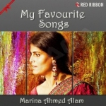 My Favourite Songs songs