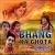 Listen to Kawad Lewan from Bhang Ka Ghota