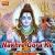 Listen to Lal Chunar Jaipur Me from Nakhre Gora Ke