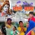 Listen to Chal Haridwar Chalange from O Sunle Bhole Baba