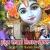 Listen to Darbar Mein Tere Baba Bhakto from Piya Chaal Khatu Dham