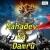 Listen to Devo Ka Tu Mahadev Hai from Mahadev Ka Damru