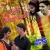 Listen to Dil Lut Ke Lage from Ladli Gharwali