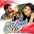 Listen to Morni Chhapwake from Morni