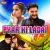 Listen to Zamidaar Ke Chhore from Pyar Ki Ladayi