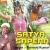 Listen to Dj Wich Gana Ho Gaya Soniye from Satya Sapera