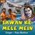 Listen to Kanwar Layaya Haridwar Se from Sawan Ke Mele Mein