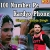 Listen to Dhola Dupatta Kala Suit from So Number Pe Kardo Phone