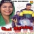 Chal Matakni songs