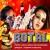 Listen to Larya Bottal Ke Gailya from Botal