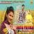 Listen to Naya Patola from Naya Patola