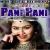 Listen to Jawani Mange Pani Pani from Jawani Mange Pani Pani