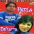 Listen to Diva Baati from Patla Dupatta