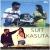 Listen to Suit Kasuta from Suit Kasuta