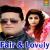 Listen to Fair Lovely from Fair Lovely