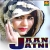 Listen to Jaan Jatni from Jaan Jatni
