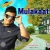 Listen to Mulakaat from Mulakaat